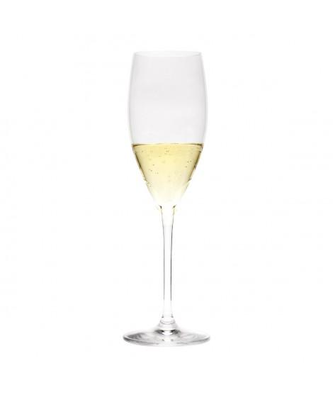 Copa de champán Riedel  Cuvée Prestige