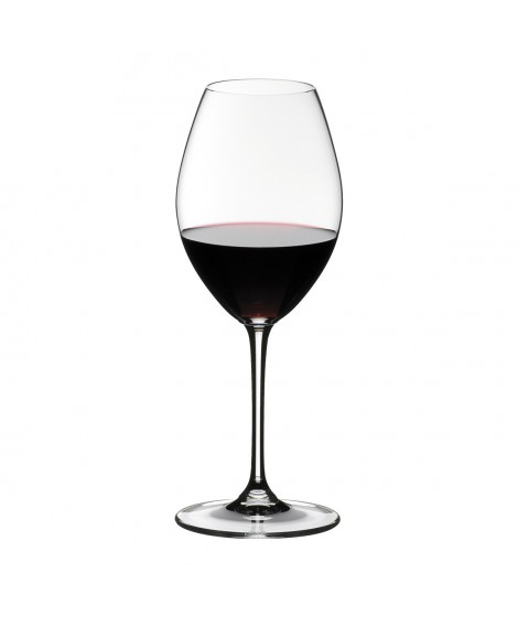 Copa de vino tempranillo Riedel