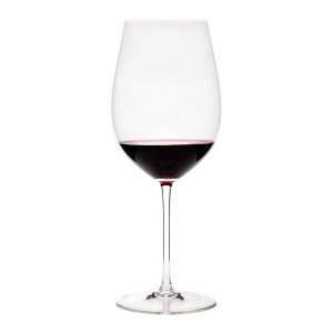 Copa de vino Burdeos Riedel Sommeliers