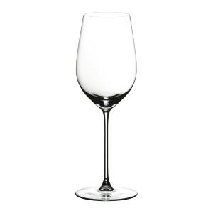 Copa de vino blanco Riedel