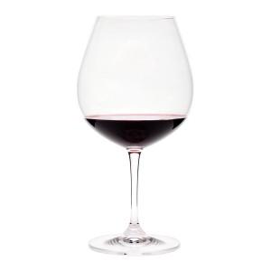 Copa de vino Borgoña Riedel
