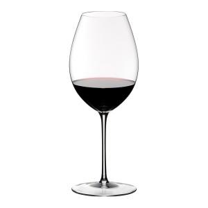 Copa de vino Borgoña Riedel Sommeliers