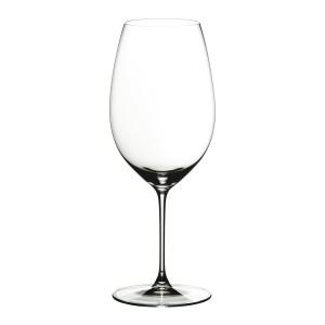 Copa de vino Riedel  Shiraz
